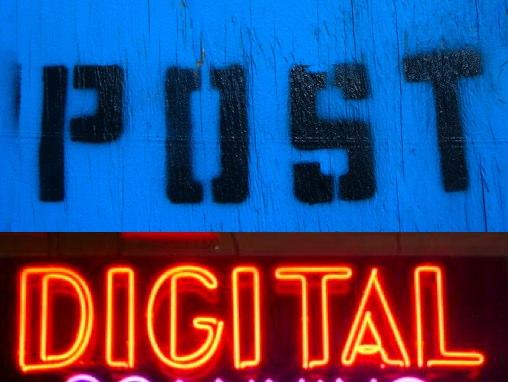 Postdigital.key
