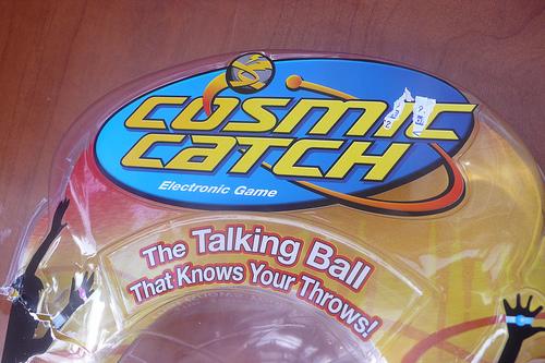 Cosmiccatch1