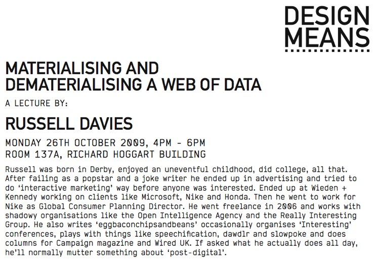 Design_Means_Russell_Davies.pdf (1 page)