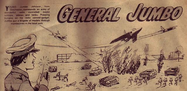 Generaljumbo