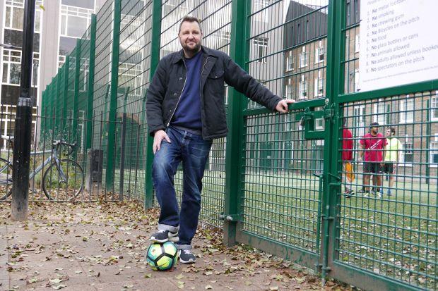 Russell-davies-walking-football