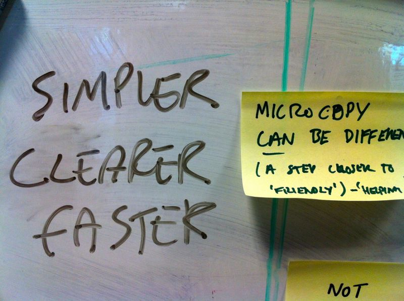 Simpler_clearer_faster
