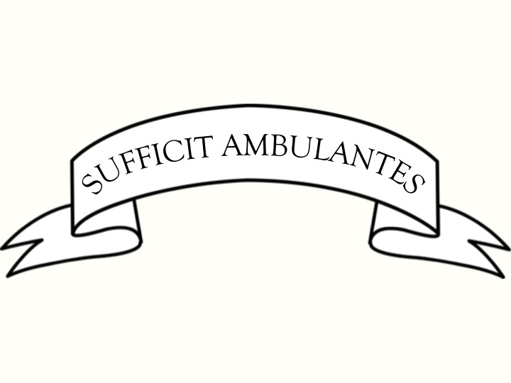 Sufficit