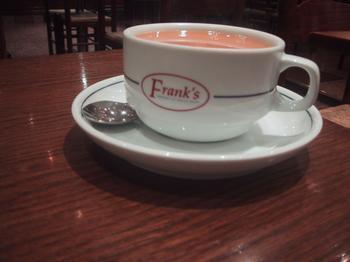 franks_tea.JPG