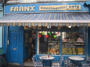 franx_whole500.JPG
