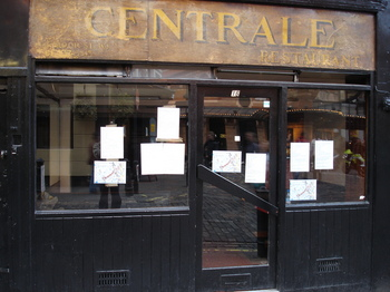 Centrale_closed