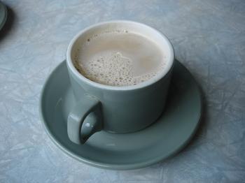 Vecchio_coffee