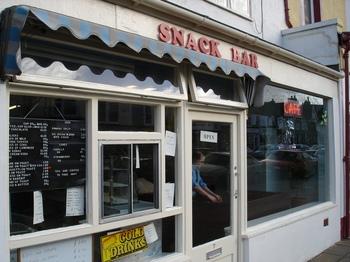 Vecchio_snack_bar