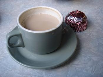 Vecchio_tea_cakes_1