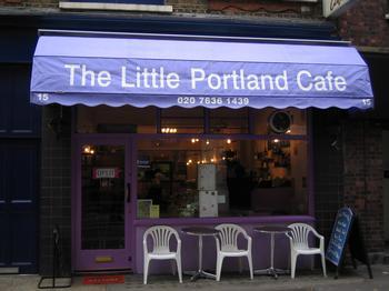 little_portland_ext2.JPG