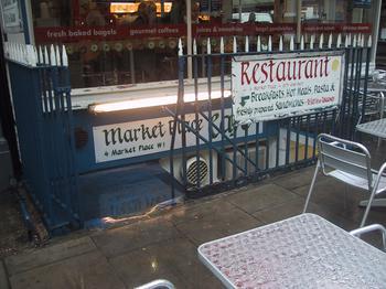 marketplace_upstairs