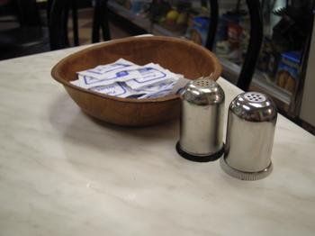 matteos_condiments.JPG