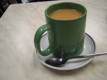 matteos_cup.JPG