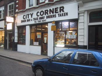 citycornerext2.JPG