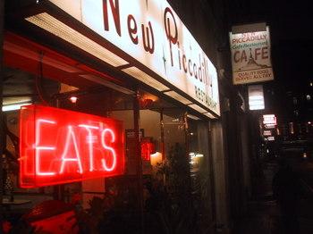Np_eats