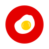 Egg_badge_1