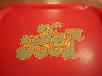 Fortes_fast_food