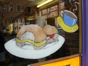 Ginos_burger
