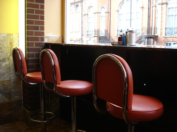 Ginos_seats