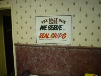 Saltbox_real_chips320