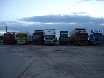 Strac_trucks