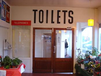 Stratc_toilets