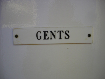 Tower_gents