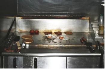 Warsaw_cooking
