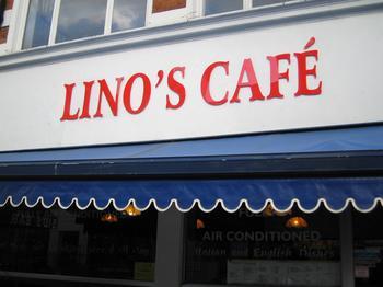 linos_sign.jpg