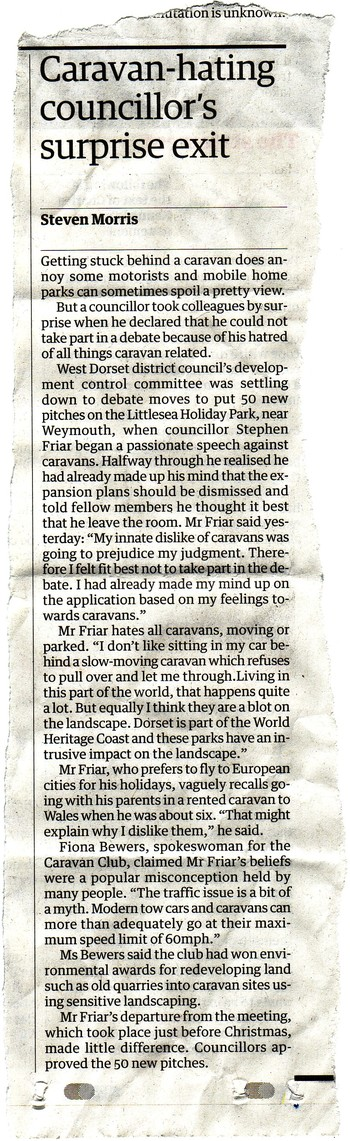 Caravan_article_guardian_1