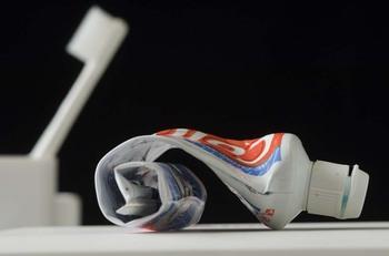 Toothpaste_1