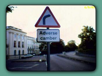 adverse_camber.jpg