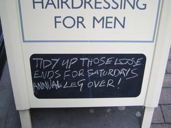 barbers_sign.JPG