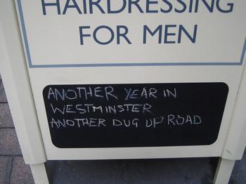 barbers_sign2.JPG