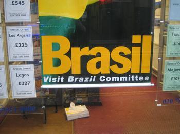 brasilcommittee