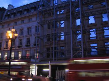 buildings_gone2.jpg