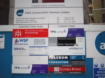 construction_brands.JPG