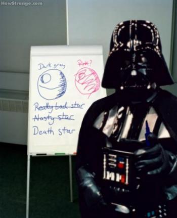 death_star_brainstorming.jpg