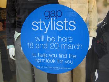 gap_stylists2.jpg