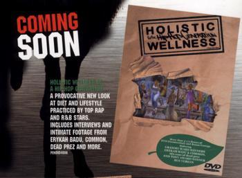 holistic_wellness_flyer.jpg
