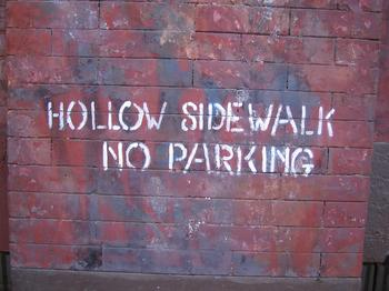 hollow_sidewalk.jpg