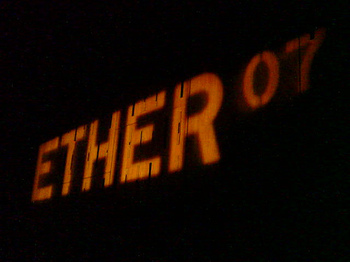 Ether07