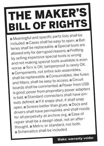 Makers_bill_of_rights