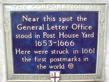 General_letter