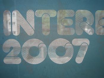 Logoscreen