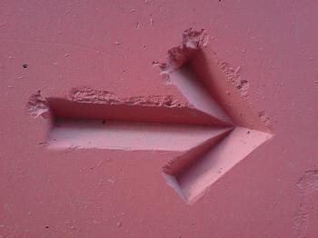 Red_arrow