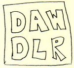 Dawdlr