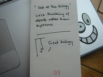 Greatbiology