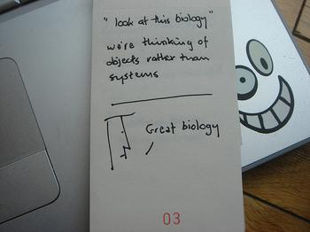 Greatbiology