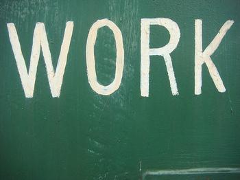 Work_2